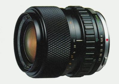 Szuiko35mm70mmf4