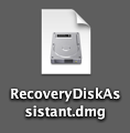 Recoverydiskassistant_2